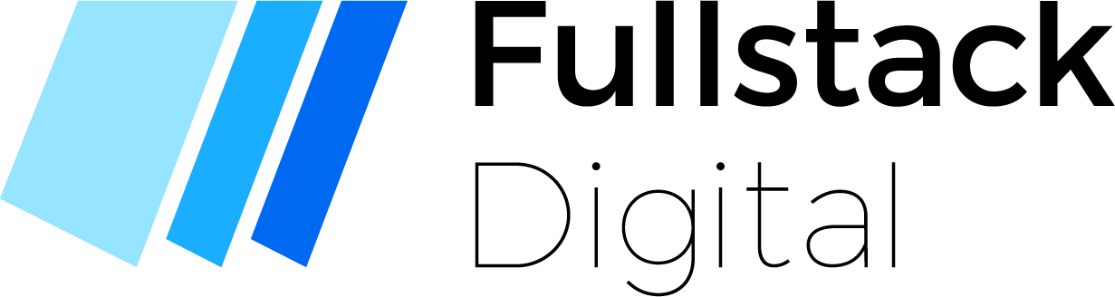 News / Fullstack Digital